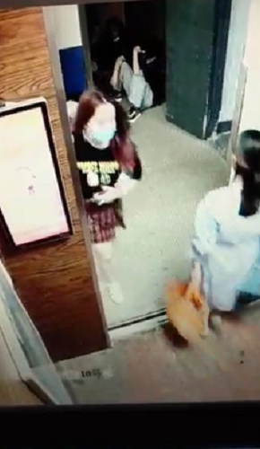 269c-iwasyek1899768 TNT Expose Photos Of Sishengs Entering Company Building Illegally To Stalk The Boy Group
