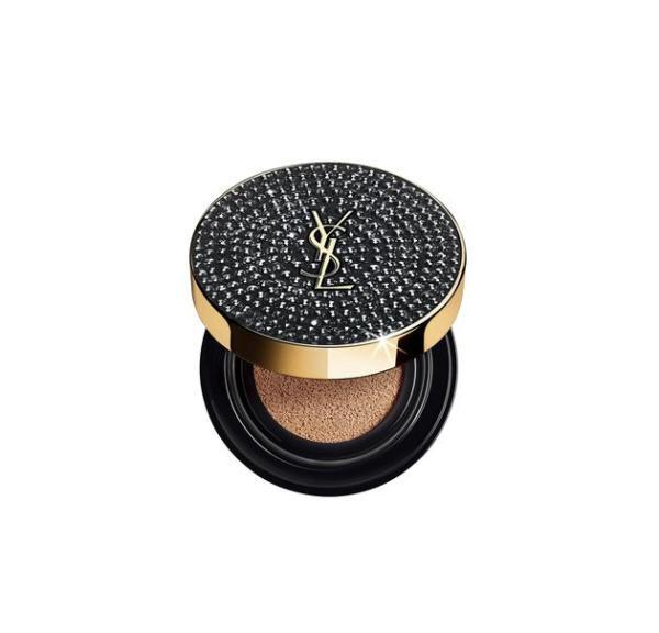 【产品图】YSL圣罗兰美妆 高定黑钻墨水气垫 14g B20 RMB2880