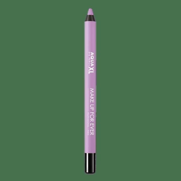 MAKE UP FOR EVER玫珂菲全新防水眼线笔 M-92 Matte Pastel Purple