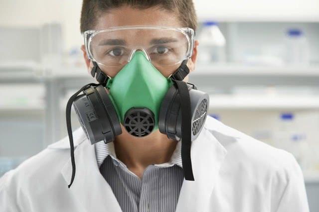 4種家居用品 可能會成為室內污染的「黑洞」 偷排甲醛 別大意