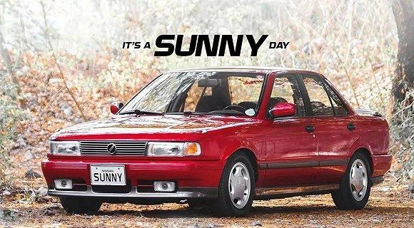 「自虐」中領先對手10年:日本汽車的起源、轉折與強盛