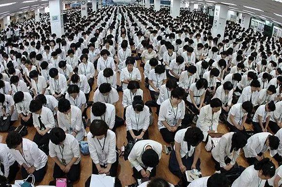 引爆韓國疫情的邪教 曾將魔爪伸向武漢|疫情_新浪軍事_新浪網