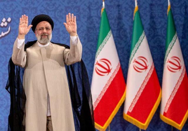 环球深壹度  13年,伊朗终于敲开了上合的大门 伊朗 上合组织 俄罗斯_新浪新闻