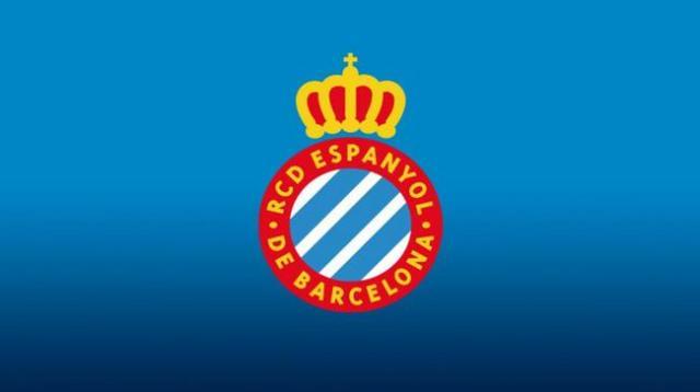 西班牙人宣布降薪