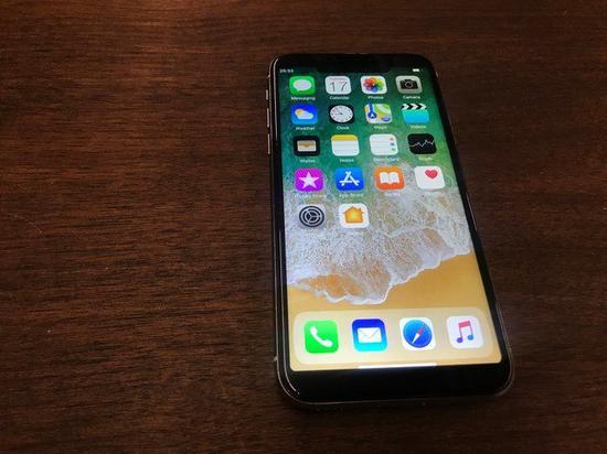 用假iPhone騙蘋果600萬 背后是幾十億售后灰色產業鏈|蘋果|產業鏈|iPhone_手機_新浪科技_新浪網