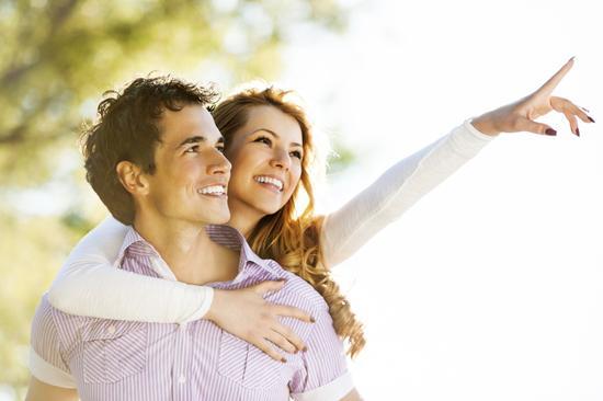 愛不是妥協 揭秘誤導女人的9句話