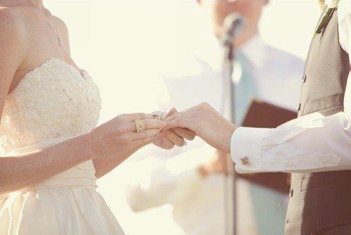小S感嘆婚姻充滿謊言 夫妻為何不能坦誠相見