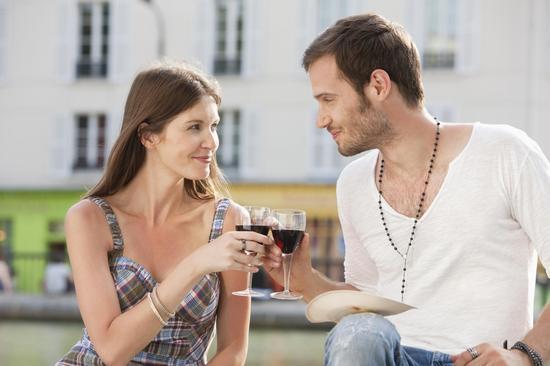 練就火眼金睛 戀愛時怎麼看男人有沒有品