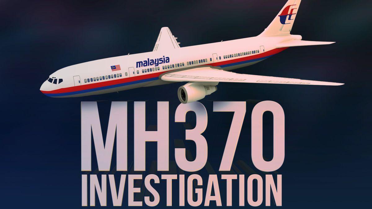 馬航MH370調查組今日正式解散|馬來西亞|柬埔寨|調查組_新浪新聞