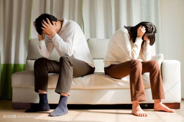 中国女人婚外情比例世界第一:将就的女人,最后都出轨了