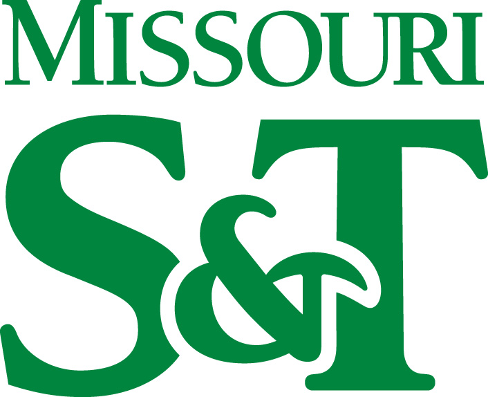 Missouri S&T(alone).bw