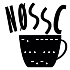 NØSSC's Ham Radio Blog