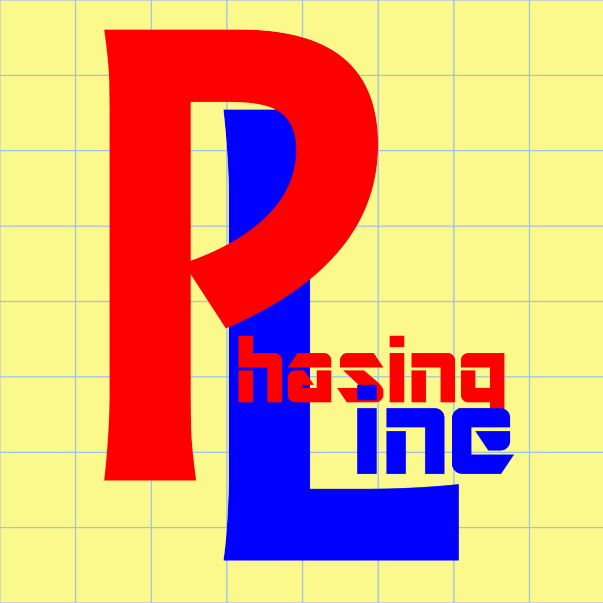 Phasing Line Podcast – Episode 1!!!!