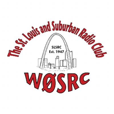 Youth in Ham Radio Presentation at SLSRC Winterfest