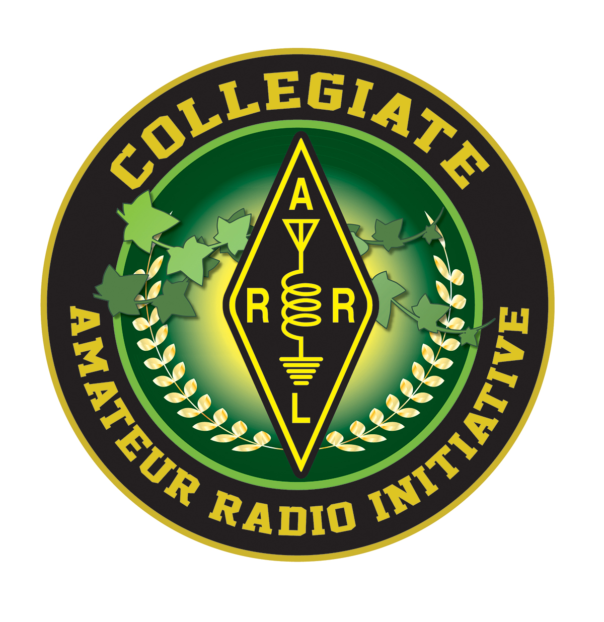 ARRL Collegiate Ham Radio Initiative Forum Livestream