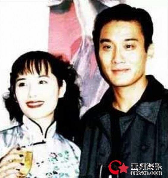 江嘉年年輕時照片漂亮是名大美女! 江嘉年個人資料首曝光!