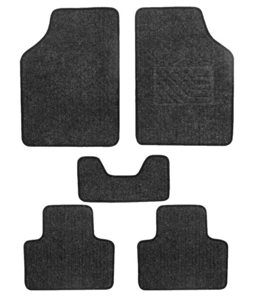 how much does car carpet replacement cost awsa