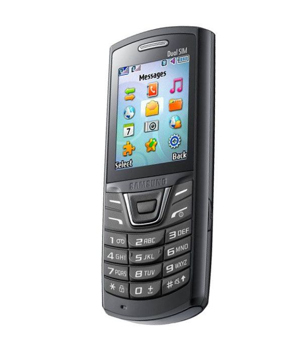 Samsung ( , ) Mobile Phones Online at Low Prices ...
