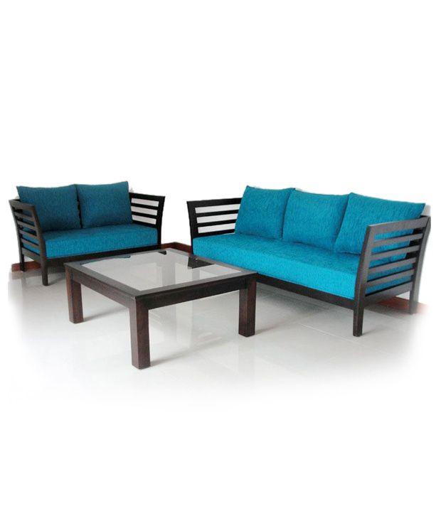 Furniture Prices Room Living Set