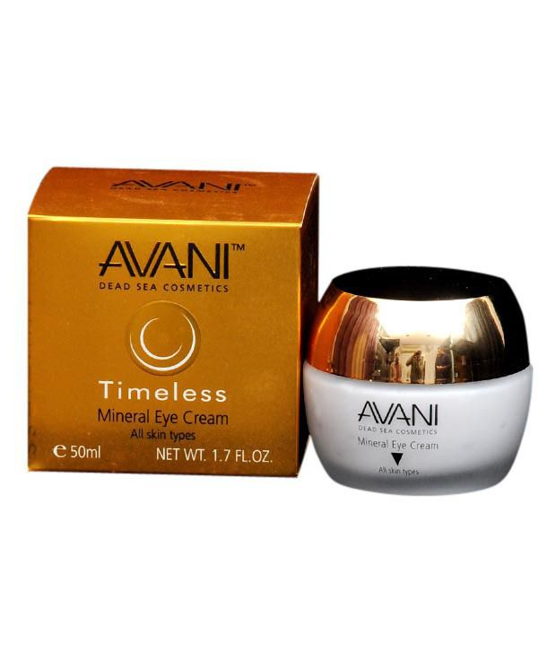 Avani Skin Care Reviews