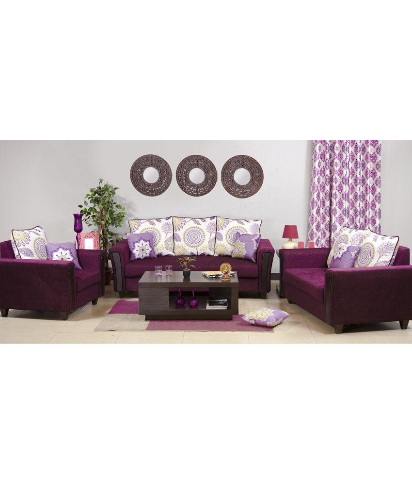 Hometown Sofa Designs Infosofa Co