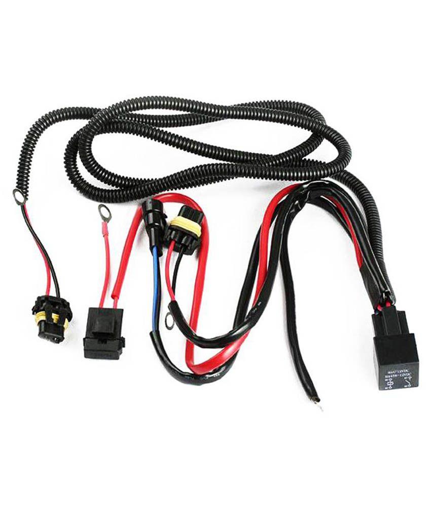Speedwav Car H8 Fog Light SDL658033417 1 13cda?resize\\\\\=665%2C778 12v strobe light wiring diagram wiring diagrams strobe light wiring diagram at panicattacktreatment.co