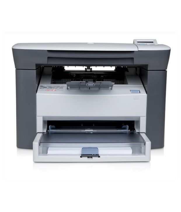 Hp Laserjet M1005 Multifunction Printer Buy Hp Laserjet