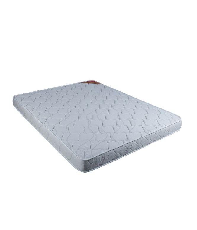Kurl On Convenio 4 Inch Foam Mattress