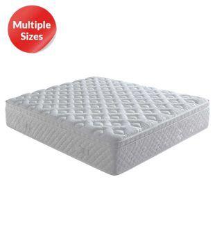Sleep Innovation Comfort Et Mattress