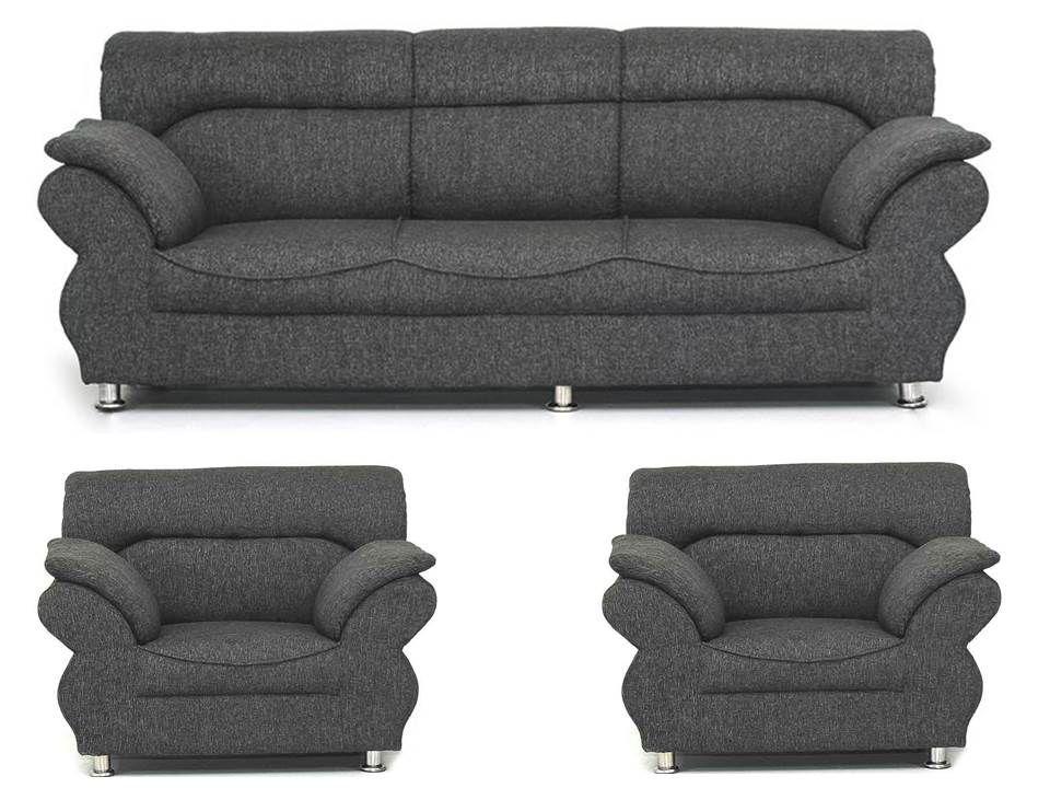 Sofa Set Online Shopping