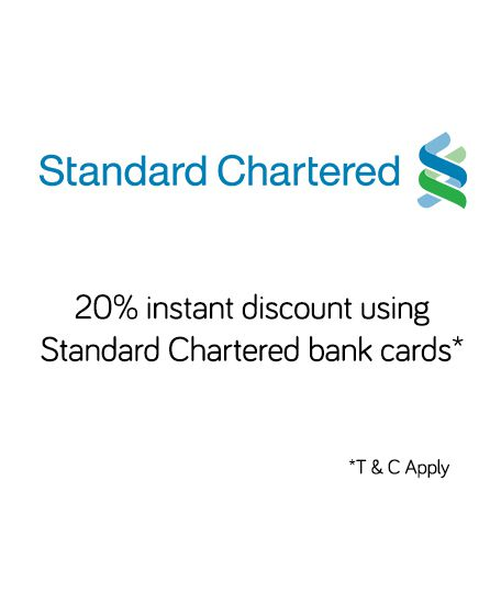 five forces in standard chartered bank The purpose of the study was to examine the effect of porter's five forces on strategy formulation at standard chartered bank kenya the study aimed at determining how industry rivalry affect strategy formulation, establishing the effect of the threat of new entrants on strategy formulation and examining ho buyer power affect strategy.