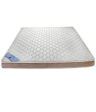 Englander Viscopedic Deluxe 17 78 Cm 7 Memory Foam Mattress