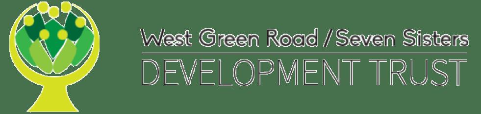 West Green Road / Seven Sisters Development Trust