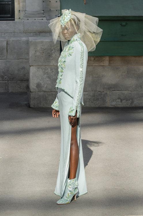 Что нужно знать о Неделе высокой моды в Париже (фото 29.1)