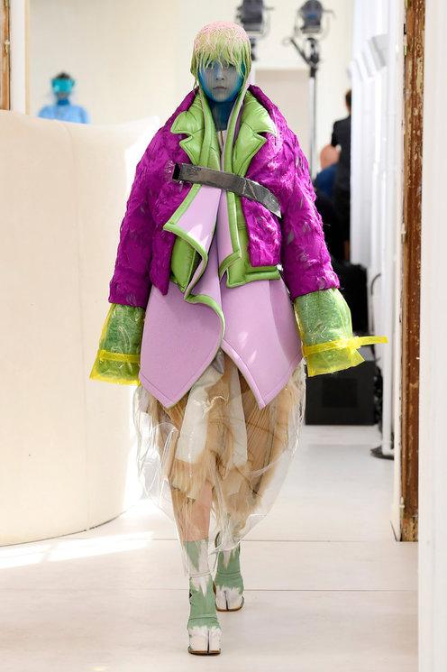 Что нужно знать о Неделе высокой моды в Париже (фото 37.1)