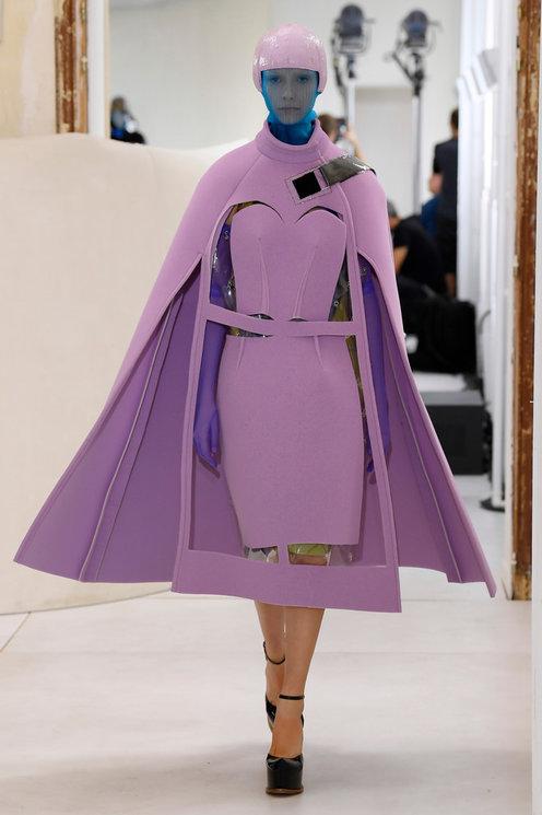 Что нужно знать о Неделе высокой моды в Париже (фото 35.2)