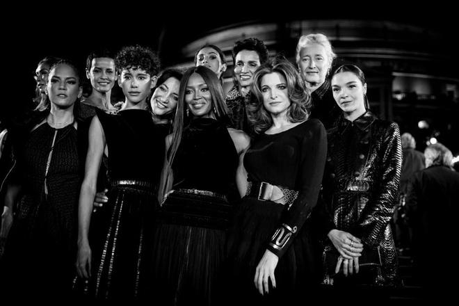 Британский модный совет создаст список 100 инноваторов в индустрии моды (фото 1)