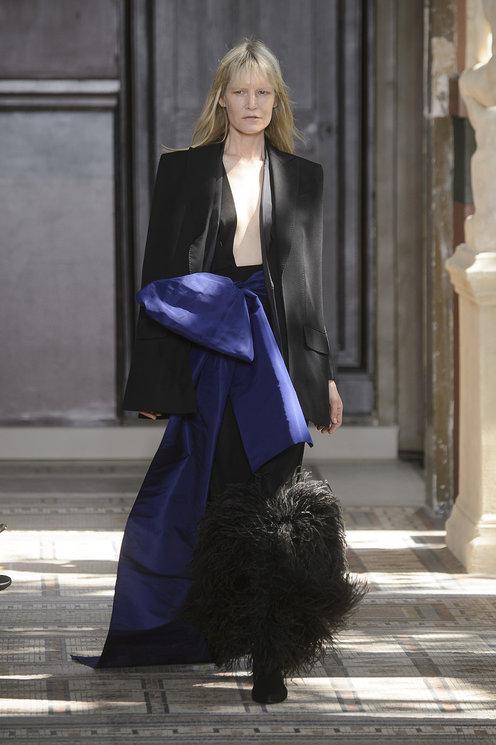 Что нужно знать о Неделе высокой моды в Париже (фото 1.1)