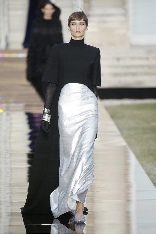 Что нужно знать о Неделе высокой моды в Париже (фото 15.2)