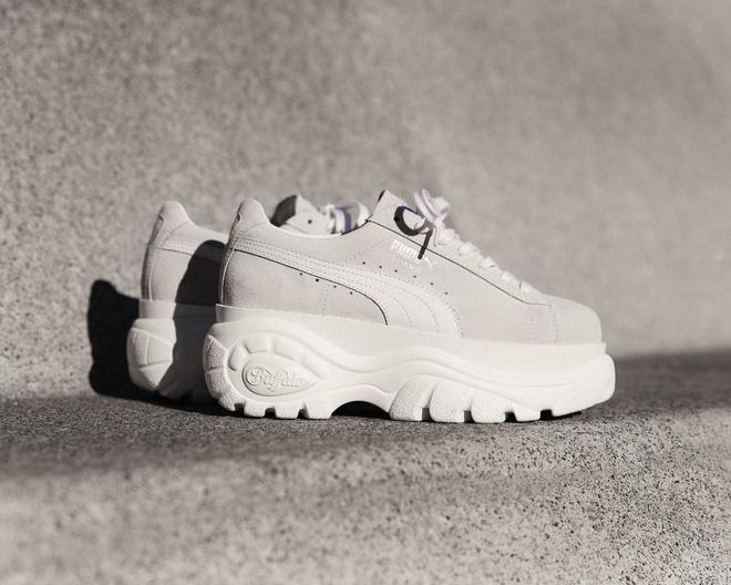 Sneakers of the week: PUMA x Buffalo London (photo 1)