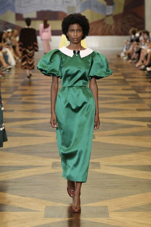 Что нужно знать о Неделе высокой моды в Париже (фото 43.2)