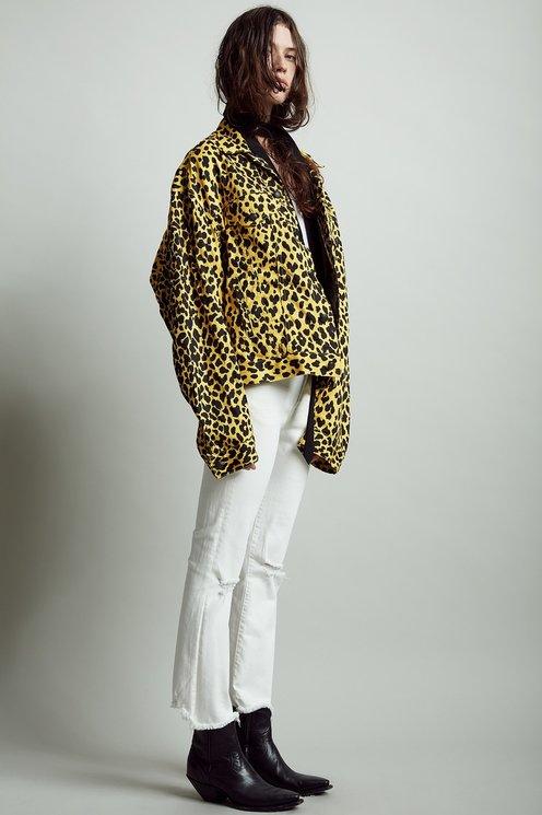 Шесть новых способов носить леопардовый принт (фото 7.1)