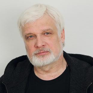 Дмитрий Брусникин биография, фото