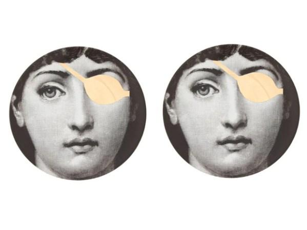 Фото №1 - Лунный гороскоп на пятницу, 25 сентября