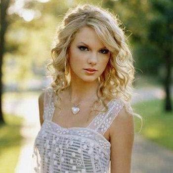 je Harry štýly datovania Taylor Swift 2013