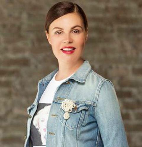 Екатерина Андреева ответила на слухи об увольнении из ...