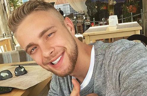 Егор Крид станет новым героем шоу «Холостяк»? | StarHit.ru