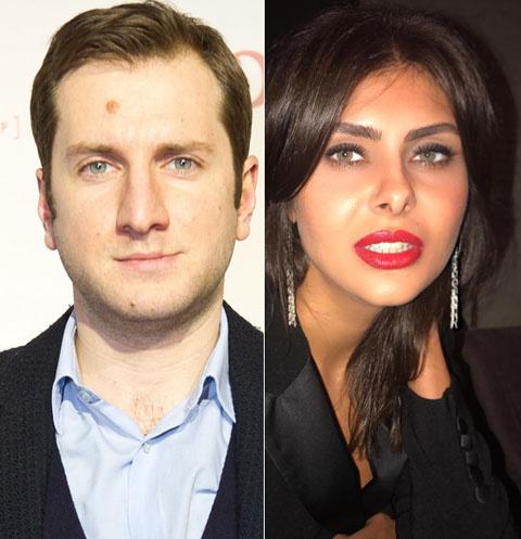 Резо Гигинеишвили назвали виновным в крахе брака Надежды ...