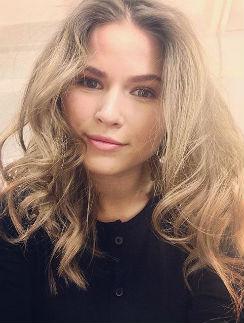 Юлия Топольницкая: «Я поправилась ради съемок клипа ...