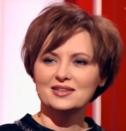 Елена Ксенофонтова рассказала об изменах мужа и состоянии ...
